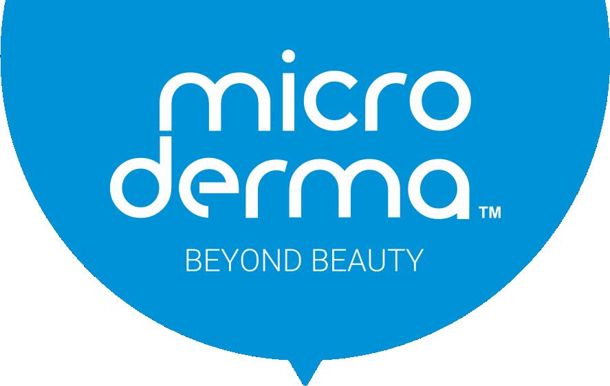microderma logo