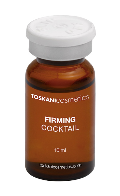 firming cocktail