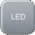 LED Intens