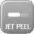 Jetpeel