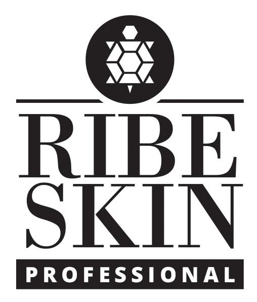 RIBESKIN™