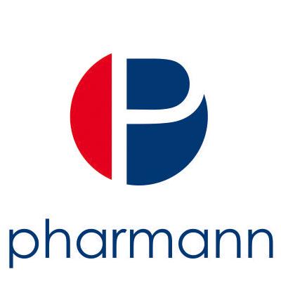 PHARMANN®