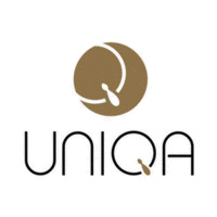 UNIQA BY PEA COSMETICS